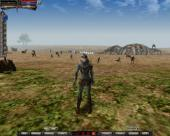 Knight Online Software Download
