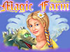 Magic Farm Software Download