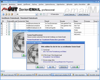 MailOut Professional Software Download