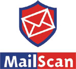 MailScan 5.0 for VPOP3 Software Download