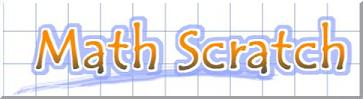 Math Scratch Software Download