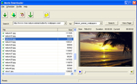 Movie Downloader Software Download
