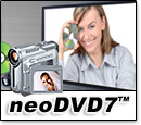 neoDVD Software Download