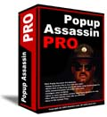Popup Assassin Pro Software Download