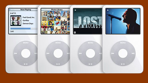 PQ DVD to iPod Video Converter Build 08 Software Download