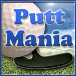 Putt Mania Software Download