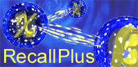 RecallPlus Software Download