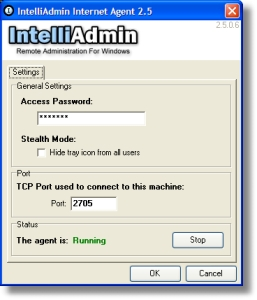 Remote Control Internet Edtion Software Download