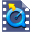 RER MOV to AVI/MPEG/DVD/WMV Converter Software Download
