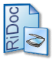 RiDoc Software Download