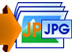 Right JPG Converter Software Download