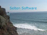 Selten Atlantics End Wallpaper Software Download