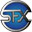 SFX Machine Pro for Windows Software Download