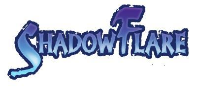 ShadowFlare: Episode One Software Download