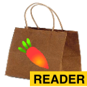 ShopNCook Cookbook Reader for Mac Software Download