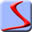 Silicon Slate Software Download