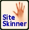 Site Skinner Software Download