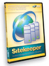 Sitekeeper Software Download