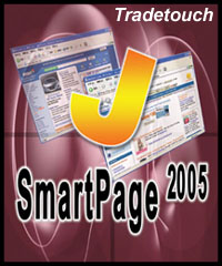 Smart Page 2005 Software Download