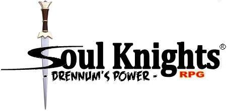 Soul Knights RPG Software Download