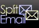SplitEmail Software Download