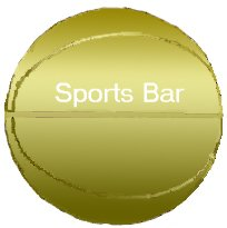 SportsBar - March Insanity Software Download
