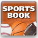 SportsBook Widget Software Download