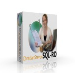 SQL-RD Software Download