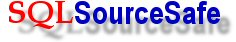 SQLSourceSafe Software Download