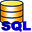 SQLWriter Software Download