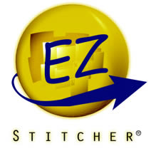 Stitcher EZ Software Download
