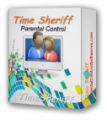Time Sheriff Software Download