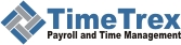 TimeTrex Payroll and Time Management Software Download