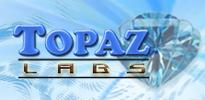 Topaz DeJPEG Software Download