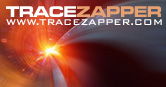 Trace Zapper WinCleaner N Optimizer Software Download