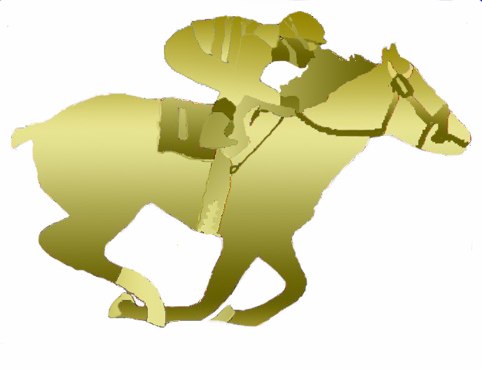 TSPhotoFinish - Horse Racing Software Download