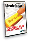 Undelete Server Edition Software Download