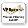 Venture Planning System Pro - VPSpro Software Download