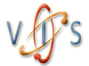 VI Service Desk Software Download