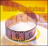 Video Workshop Software Download