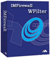 WFilter Enterprise Software Download