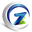 Win7Zilla Software Download