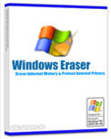 Windows Eraser Software Download