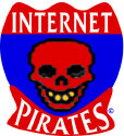 Internet Pirates Screensaver Software Download