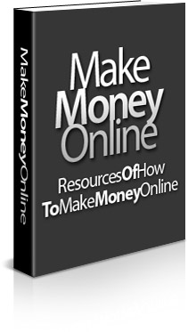 personal finance Software Download